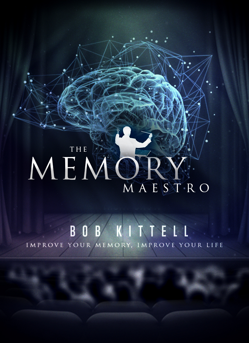 the-memory-maestro-bob-kittell