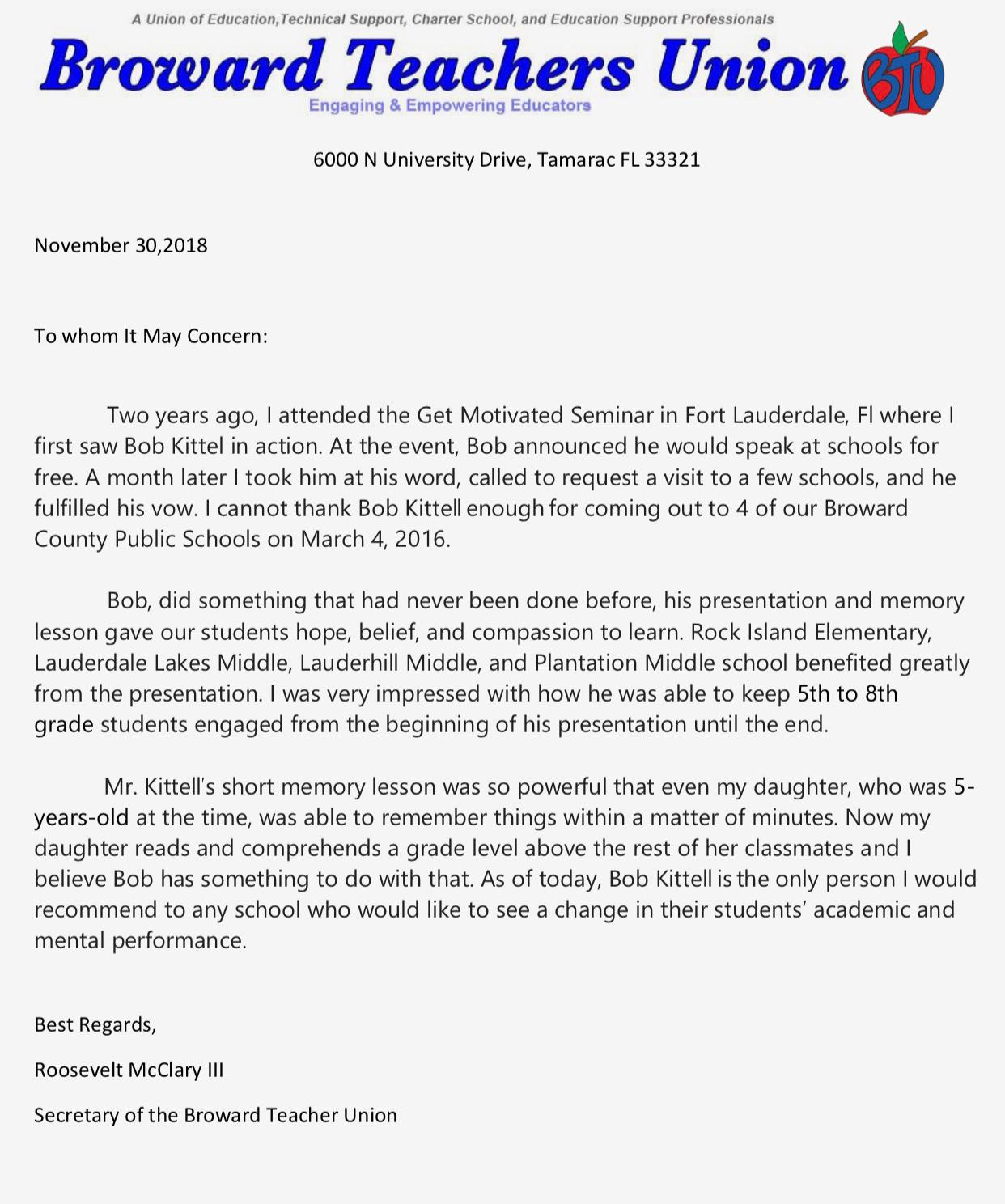 BTU-testimonial